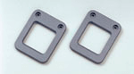 LX-100 series: Front Handle.